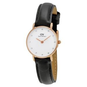 NWT Daniel Wellington Women's Watch